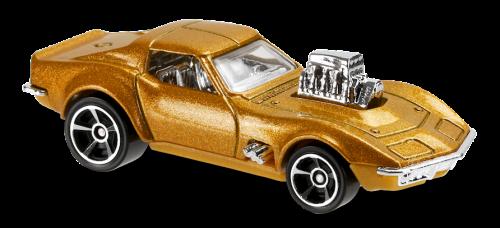 '68_Corvette_-_Gas_Monkey_Garage_2017 Burned
