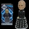 Doctor Who - Davros Bobble Head - Bif Bang Pow!_burned (2)