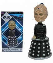 Doctor Who - Davros Bobble Head - Bif Bang Pow!_burned (2)