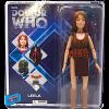 Doctor-Who-Leela