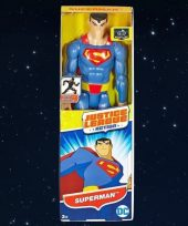 FBR03-DC-Comics-Justice-League-Action-Superman-Figure-3_1_1024x_burned_burned