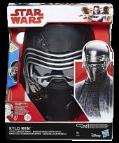 Kylo Ren Voice Changer Mask