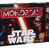 Monopoly-Star-Wars_burned-2