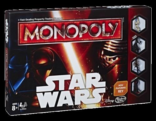 Monopoly-Star-Wars_burned-2