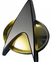 QMStarTrekNGCommunicatorBadge_Open_burned (1)
