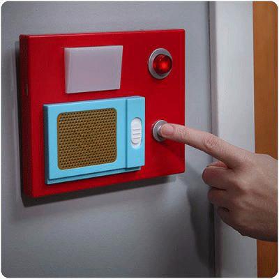 Star-Trek-Door-Chime-400x400
