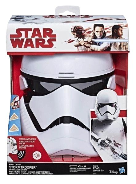 Stormtooper-Voice-Changer-Mask_burned
