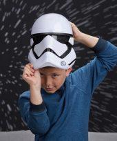 Stormtrooper 2