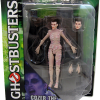 ghostbusters-8-inch-action-figure-series-4-gozer-the-gozerian_burned