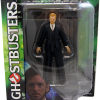 ghostbusters-8-inch-action-figure-series-4-walter-peck-pre-order-ships-jan-2017-10_burned