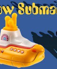 yellowsubmarine-185545