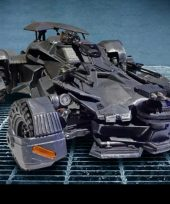 1200x630_justiceleague_rc_batmobile-1024x538