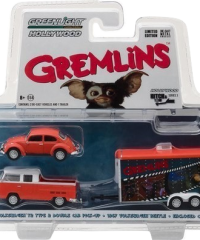 31030-A_-_1-64_Hollywood_Hitch_and_Tow_3_-_Gremlins_-_Packaging_Frontb2b__32981.1501799197_burned (1)