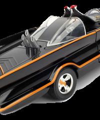 98262-JADA-1966-Classic-TV-Batmobile-124-3-det_burned
