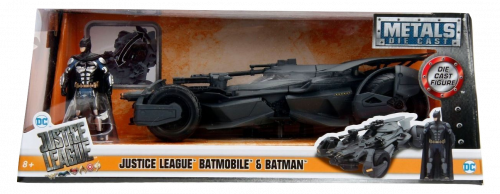 99232_1.24_2017_Justice_League_Batmobile_w_Batman_in_Packaging_burned