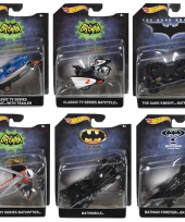 Batman Affinity Series Assorted_burned