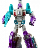 E0595Dreadwind-1-5_burned