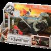 Jurassic-World-Rip-Run-Dinos-Velociraptor-Blue-Action-Figure-1_burned