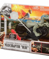 Jurassic-World-Rip-Run-Dinos-Velociraptor-Blue-Action-Figure-1_burned