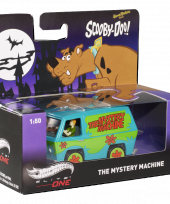 Scooby-Doo-Special-Type-Diecast-Metal-Hot-Wheels-The-Mystery-Machine-Alloy-Car-Toy-Bus-Model_burned