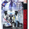 Transformers_Generations_Power_of_the_Primes_Deluxe_Class_Autobot_Jazz_1500x_burned