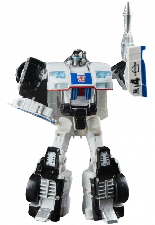 Transformers_Generations_Power_of_the_Primes_Deluxe_Class_Autobot_Jazz_e7d6ff1e-6319-4da3-952f-6_burned