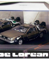 back-to-the-future---vitesse---delorean-1-43-scale--part-1--p-image-233723-grande-1_burned