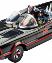 batman-1966-classic-tv-series-batmobile-22320_burned
