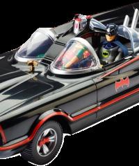 batman-1966-classic-tv-series-batmobile-22320_burned