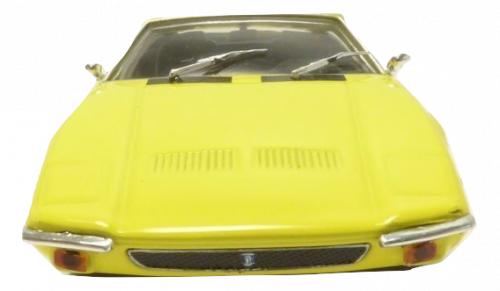 detomaso_pantera_jaune_elvis_presley_greenlight_86502_face_avt_1-43_burned (1)