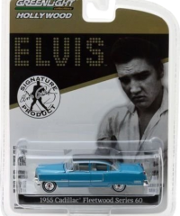 greenlight-1-64-hollywood-series-16-1955-cadillac-fleetwood-series-60-blue-cadillac-elvis-presle_burned (1)