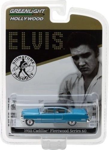 greenlight-1-64-hollywood-series-16-1955-cadillac-fleetwood-series-60-blue-cadillac-elvis-presle_burned (1)