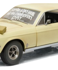 greenlight-118-1967-ford-mustang-coupe-sophia-message-the-walking-dead-movie-39004505-0-15234304_burned