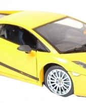 lamborghini-gallardo-superleggera-miniature-motor-max-1-43-autominiature01-3-_burned (1)