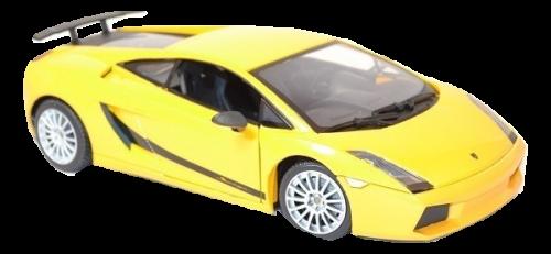 lamborghini-gallardo-superleggera-miniature-motor-max-1-43-autominiature01-3-_burned (1)
