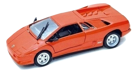 miniatura-lamborghini-diablo-laranja-motormax-124-D_NQ_NP_245411-MLB20557344587_012016-F_burned