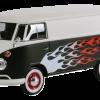 motormax-124-vw-type-2-t1-delivery-van-hot-rod-mx79566-69673-0-1514437924000_burned