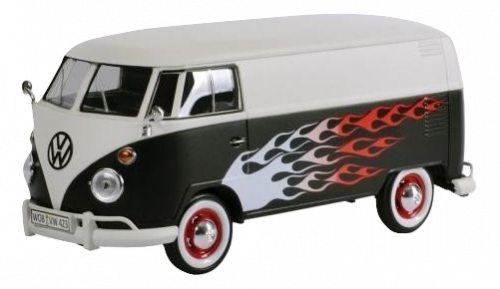 motormax-124-vw-type-2-t1-delivery-van-hot-rod-mx79566-69673-0-1514437924000_burned