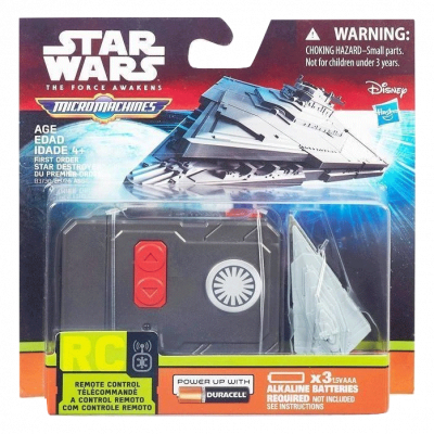 star-wars-star-wars-remote-control-micro-machines-the-force-awakens-yellow-octopus-30790963978_2_burned-1