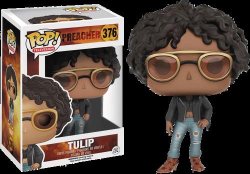 11152-preacher-tulip-pop-01.1498589701