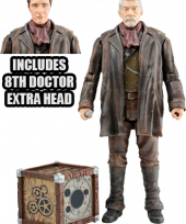 Doctor-Who-The-Other-Doctor-Figure_3