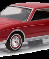Chevrolet_Monte_Carlo_1982_Breaking_Bad_ml_burned