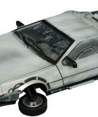 DSTDEC162558--BttF-2-Frozen-Hover-Time-Machine-Vehicle_burned