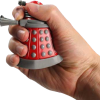 Dalek-Stress-Ball-Red_3_x700