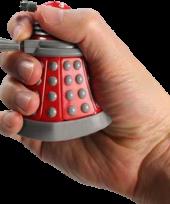 Dalek-Stress-Ball-Red_3_x700