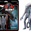 FUN3796-Alien-Big-Chap-ReAction-Figure_3