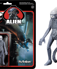 FUN3796-Alien-Big-Chap-ReAction-Figure_3