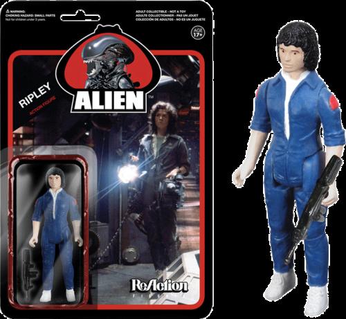 Alien-Ripley-ReAction