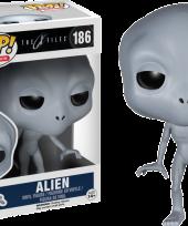 FUN4254-X-Files-Alien-Pop!-Vinyl_3
