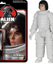 Alien-Spacesuit-Ripley-ReAction